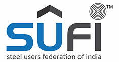 Steel Users Federation of India